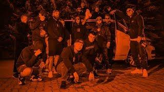BORCREW - Gniazdo prod. Sokos (Official Video)