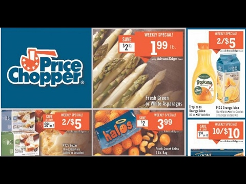 price chopper flyer this week Don't loss this ads