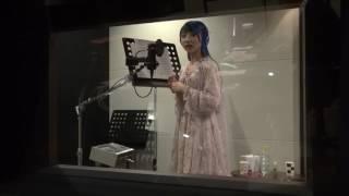 山崎エリイ - Pearl tears