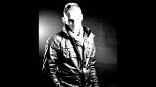 DJ. Mike Saxi - So much love.wmv
