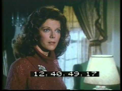 Central TV 's ATV 1981