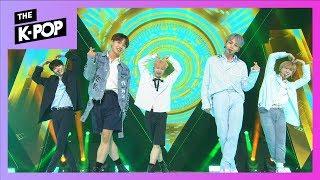 #디원스, #놀라워 #d1ce, #amazing the k-pop all about in korea! official channel of sbs medianet. please don't forget to click subscribe. enjoy ...