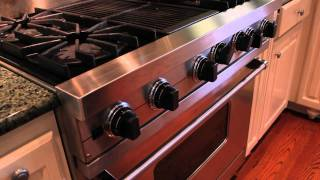 Wade's Cook At Home Casserole's Promo
