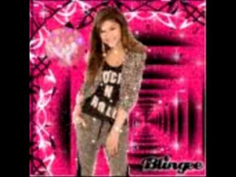 swag it out!-zendaya coleman