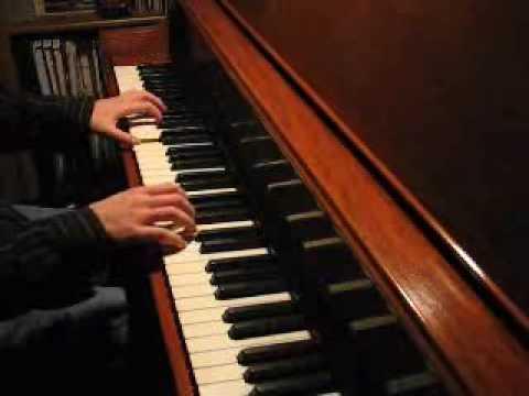 Jay Chou - A Secret I Cannot Tell (不能说的秘密) - FREE SHEET MUSIC!