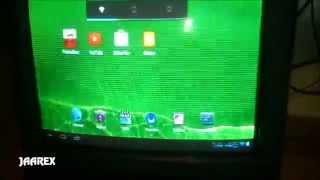 CRT SmartTV - jak ze zwykłego telewizora zrobić smart TV tanim kosztem Thumbnail