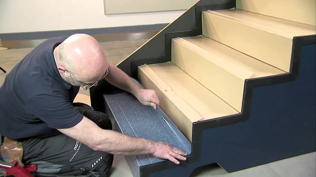 Ступени из керамогранита, купить ступени для лестниц, керамогранит больших размеров, ступени для лестниц фото. Еще. Предлагаем деревянные ступени для лестниц из бука, дуба, ясеня. В наличии ( стандартные · деревянная мебель.