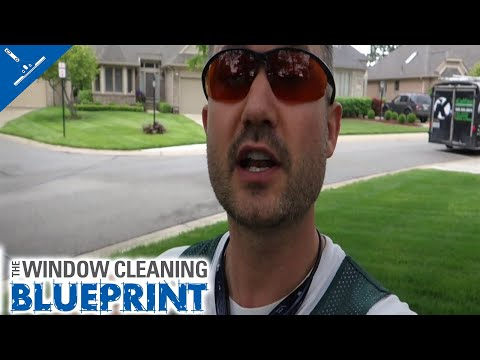 Window Cleaning Business tips in 2019 + SEO Ranking