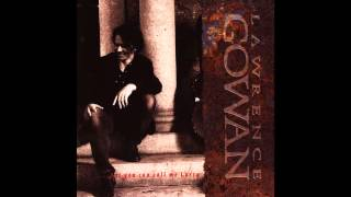 Watch Gowan Dancing On My Own Ground video