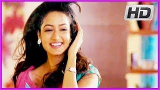 Pyar mein Padipoyane - Latest Telugu Movie Trailer - Aadi ,Shanvi Srivastava