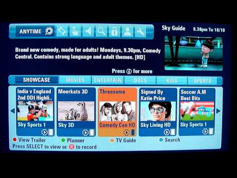 how to get satellite tv without paying canada