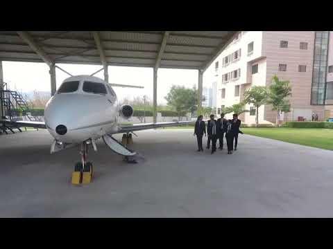 Aircraft Maintenance Engineering Career | Jobs opportunity-iiame