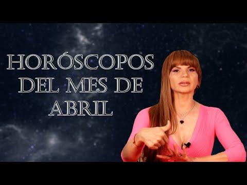 #horÓscopos-del-mes-de-#abril