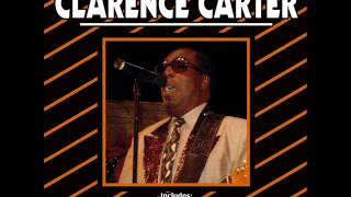 Too Weak to Fight - Clarence Carter