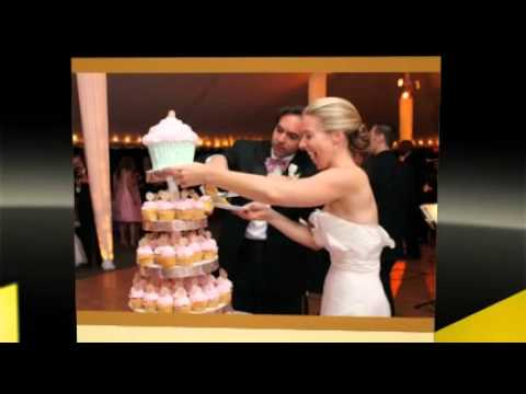 Blithewold Mansion Real Wedding Story from Newport Wedding Magazine 2010/2011