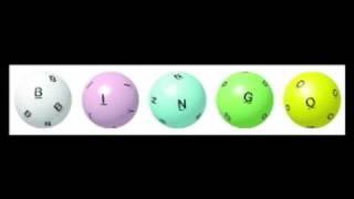 redeyes - hey lover - bingo 2007