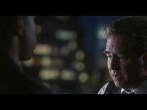 Trailer Max Payne ITA