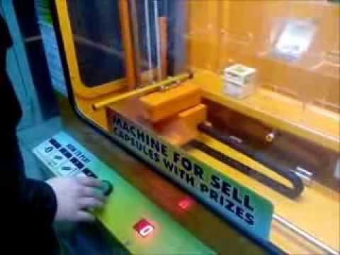Видео Bulldozer игровой автомат как выиграть