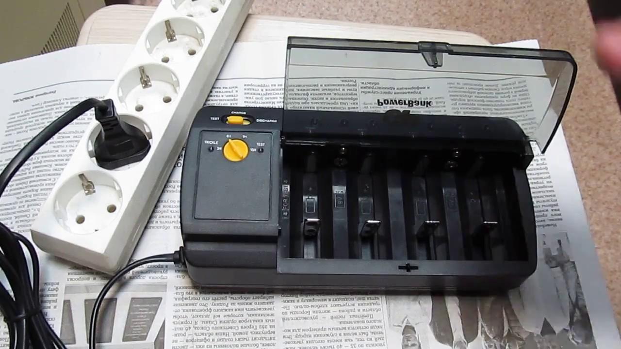 Они позволяют оптимально обслуживать аккумуляторы типоразмеров аа/ ааа/c/d/крона. Мы продаем зарядные устройства с доставкой по москве и.
