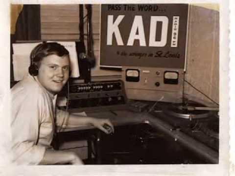 KADI St Louis 1976