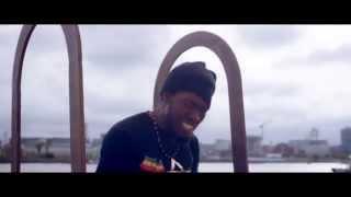 Randy Valentine - Treat Her Right (OFFICIAL VIDEO) (HEMP HIGHER / KHEILSTONE MUSIC 2014)