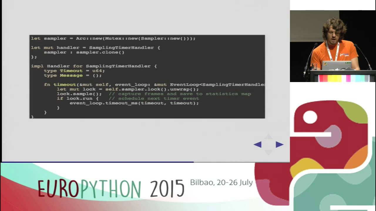 Image from Can Rust make Python shine?