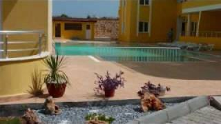 Altinkum Holiday Apartment Aegean Heights 3