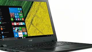 Acer Aspire 3 A315-51-356P UN.GNPSI.001 15.6-inch Laptop
