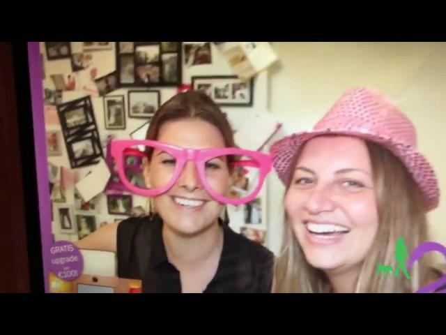 Anniek Winters hondengedragsdeskundige | WEEKVLOG 2