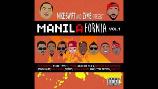 mike kosa gerald bato zyme ron henley sparo and ankhten brown squad goals prod by yung bawal