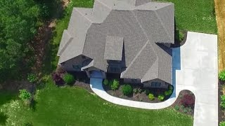 SOLD:  Immaculate River Bend Home For Sale in Granite Falls NC