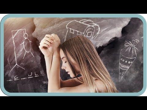 Warum sich unser Schulsystem ändern muss | #mirkosmeinung