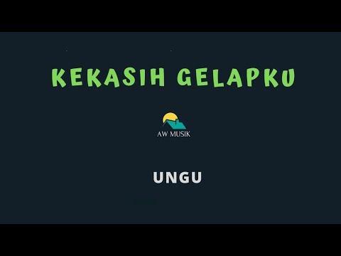ungu-kekasih-gelapku-(karaoke+lyrics)-by-aw-musik
