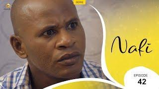 Série NAFI - Episode 42