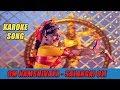 Om Namashivaya Karoke Salangai oli