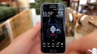 Youtube en segundo plano y pantalla apagada, descargar vídeos en android (OGYoutube)