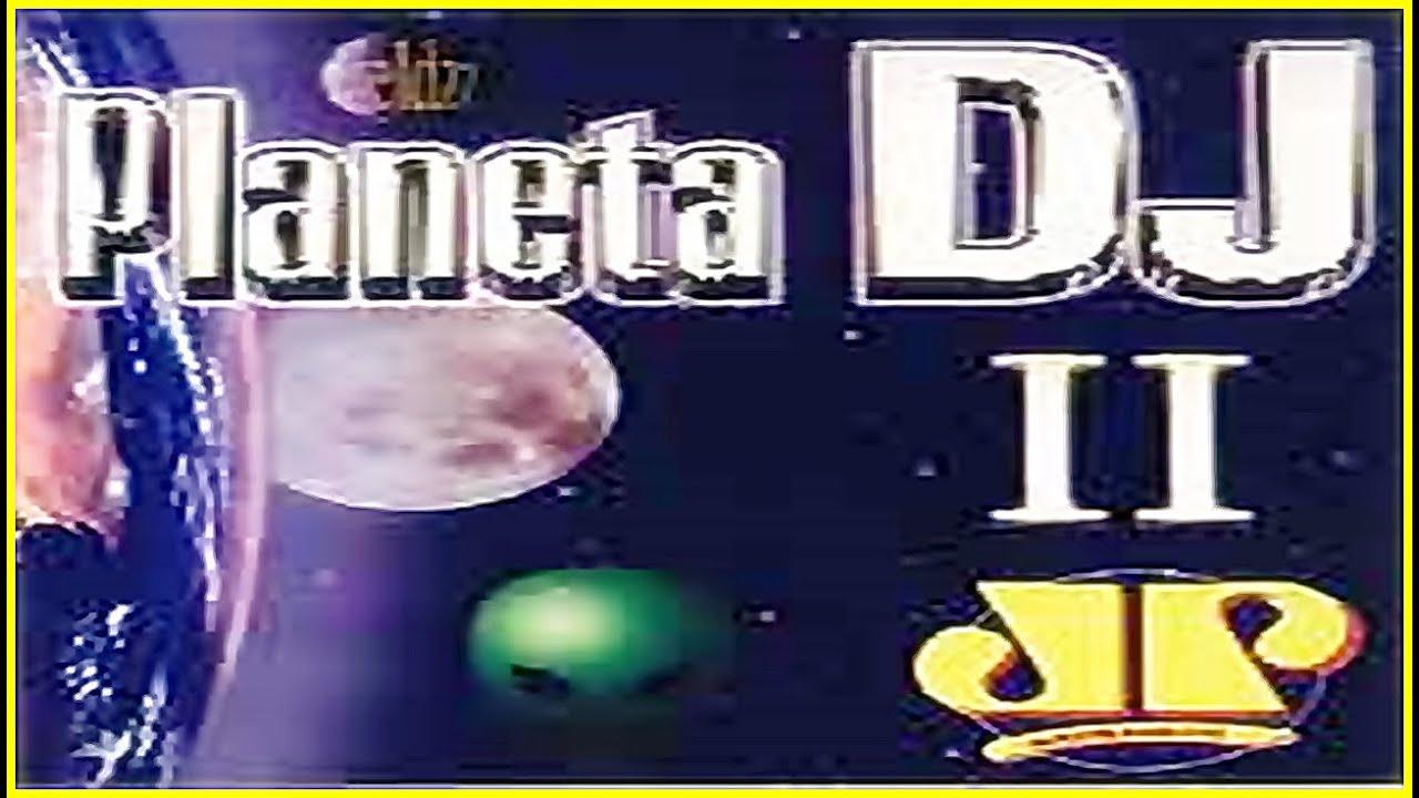 PLANETA BAIXAR 2012 CD INVERNO DJ