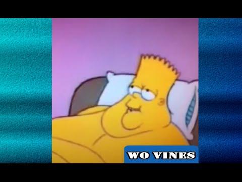 Videos De Risa Los mejores Vines en Español Octubre 2014 (330 Vines Coleccion) Fails Bromas Chistes