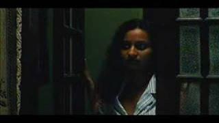 Repeat youtube video Aksharaya film 08