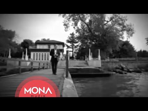 Sait Uçar - Çınar (Video Clip)