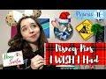 Disney Pins I WISH I Had | Pinsmas Day 11 Mp3