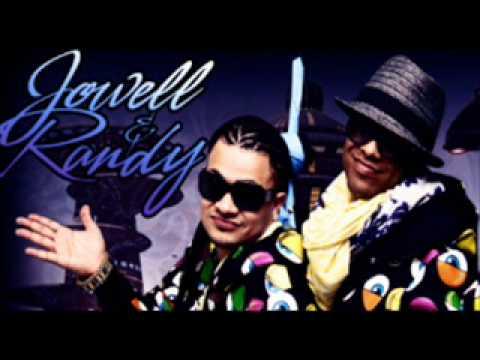 Download Jowell & Randy Ft DeLaGhetto - Tapu 2 (Prod By DJ Wailer)
