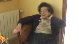 Maritxu Teilatuko
