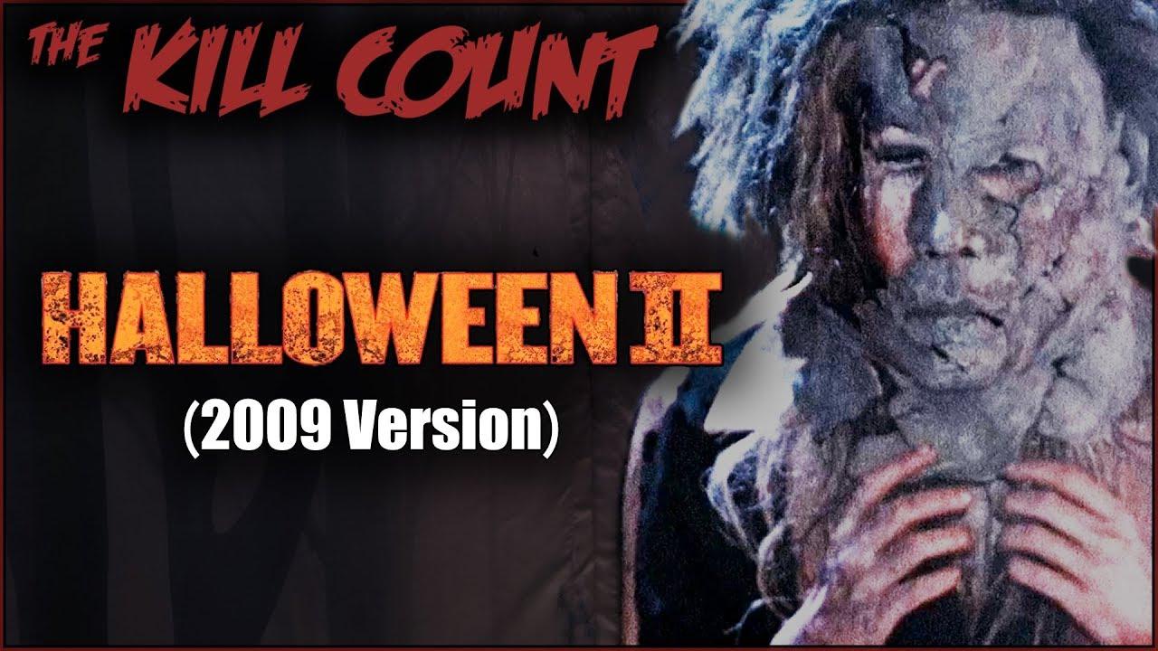 First Halloween Kills reviews brutally split over 'darker ...