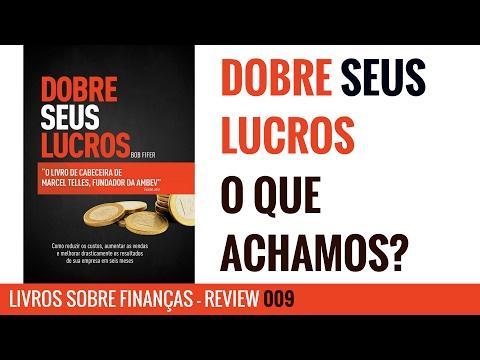 dobre-seus-lucros---bob-fifer---livros-sobre-finanÇas-#016