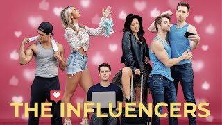 The Influencers – Official Trailer