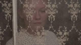 O Estranho Que Nós Amamos - Trailer HD Legendado [Nicole Kidman, Colin Farrell]
