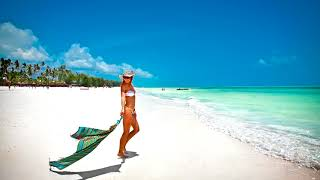 Top 10 Most Beautiful Beaches In Afrika