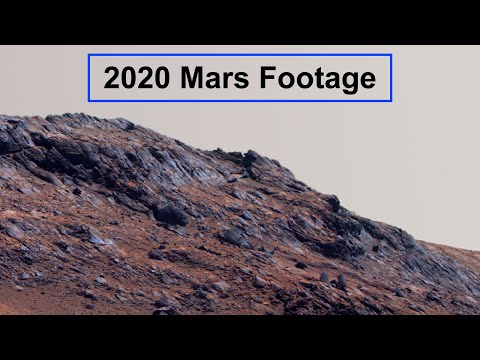 new-mars-curiosity-rover-pictures