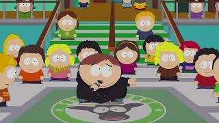 South Park S21E02 Put It Down UNCENSORED 720p WEB DL x264 AAC